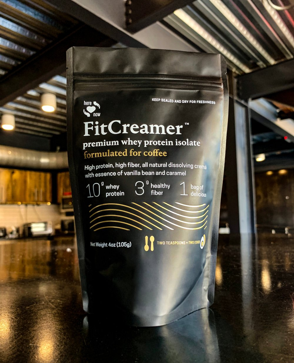 FitCreamer™-for-Coffee.jpg