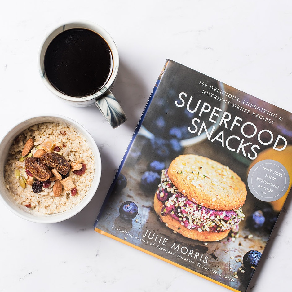 superfood+fitcreamer+01+web.jpg