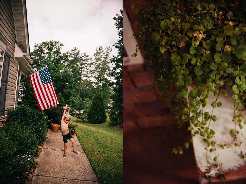 family photography, Atlanta lifestyle photographer