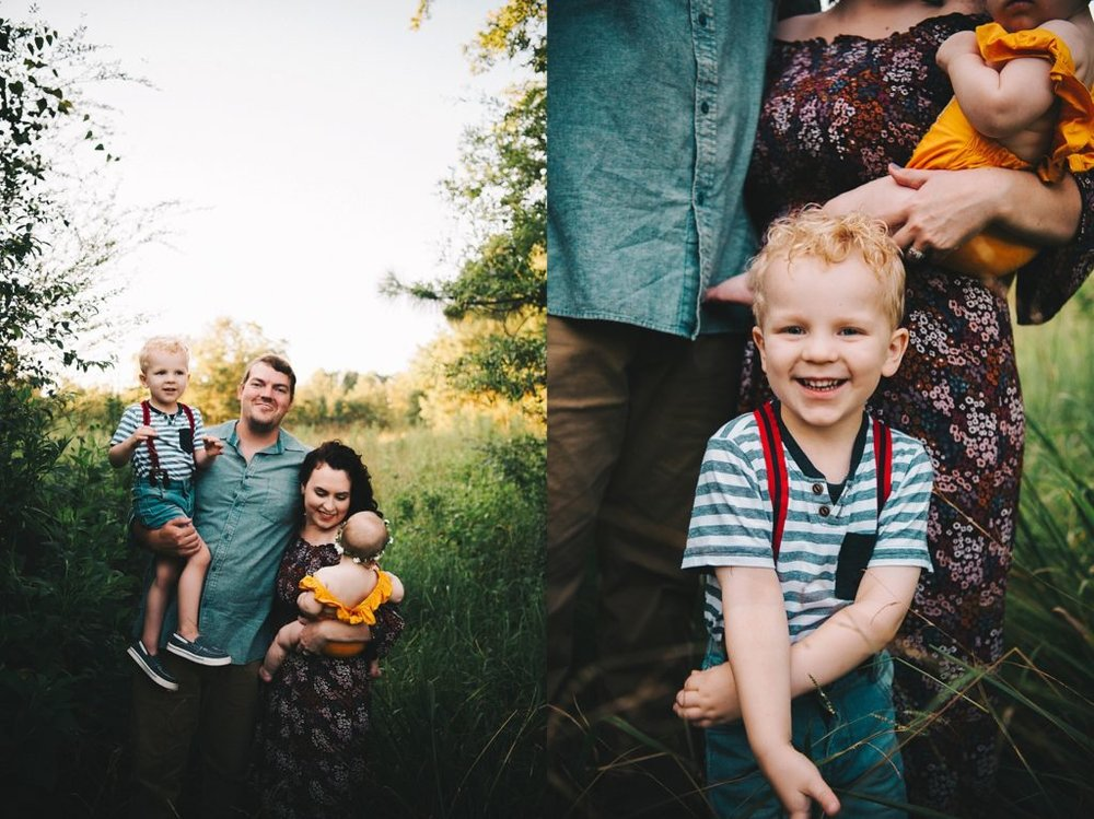 Atlanta family photography, Atlanta families, lifestyle photography, Georgia