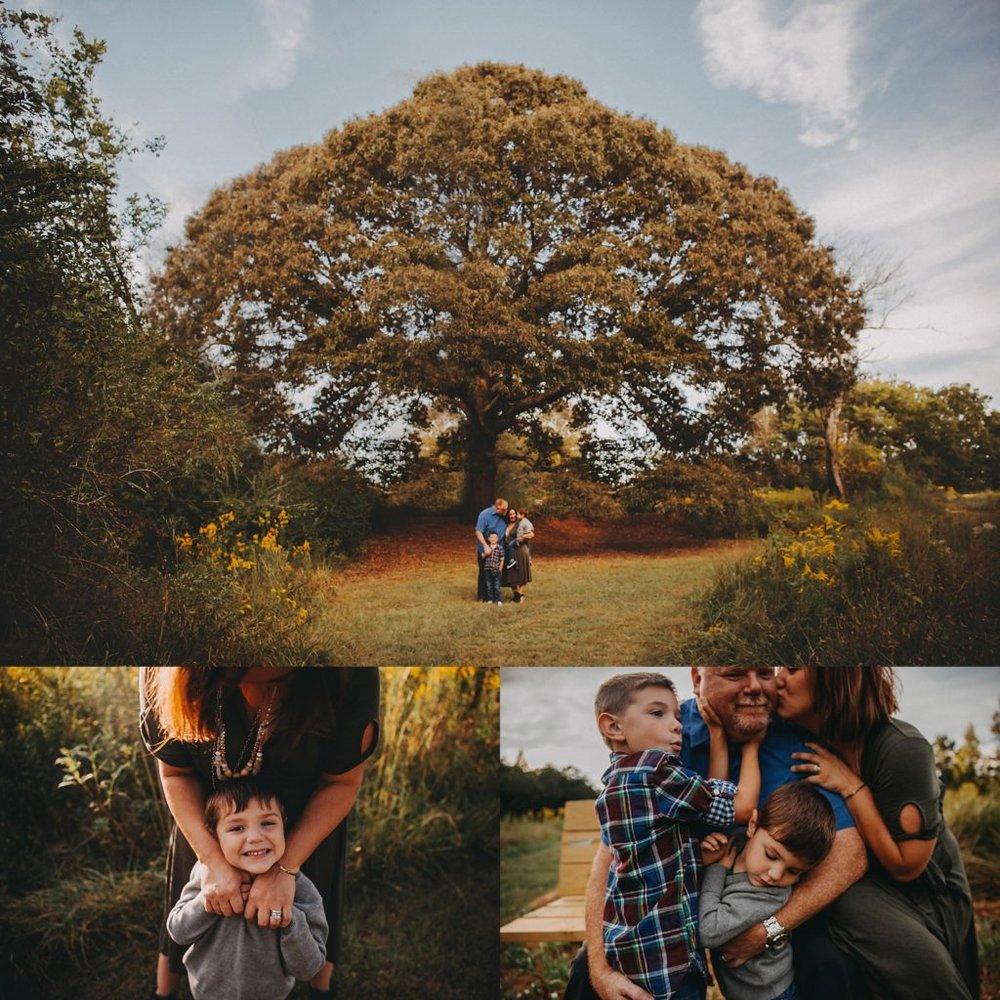 Atlanta-family-photographers-marietta-family-photographers-1024x1024.jpg