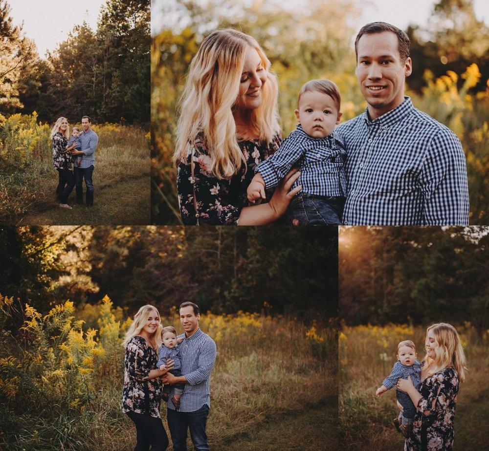 Atlanta-family-photographer-marietta-family-photographer_0003-1024x945.jpg