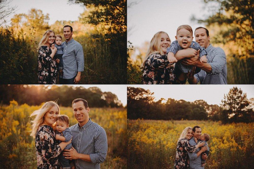 Atlanta-family-photographer-marietta-family-photographer_0004-1024x683.jpg