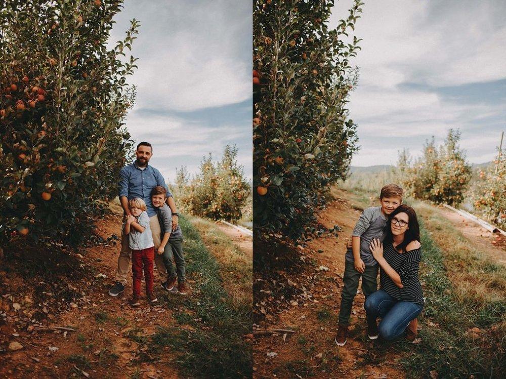 Atlanta-family-photographer-Marietta-Family-Photographers_0024-1024x767.jpg