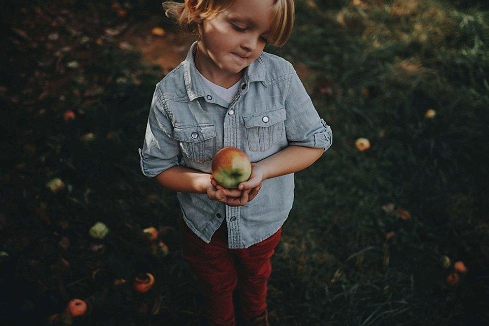 Marietta-family-photographer-2-1024x683.jpg