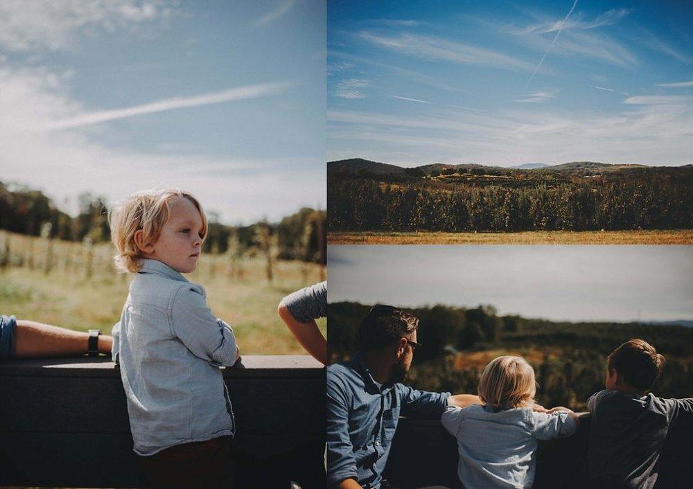 Atlanta family photographers, Marietta family photographers