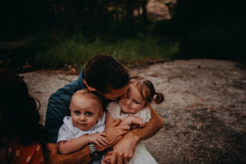 family photography in atlanta ga, kennesaw family photographer, best atlanta photographers