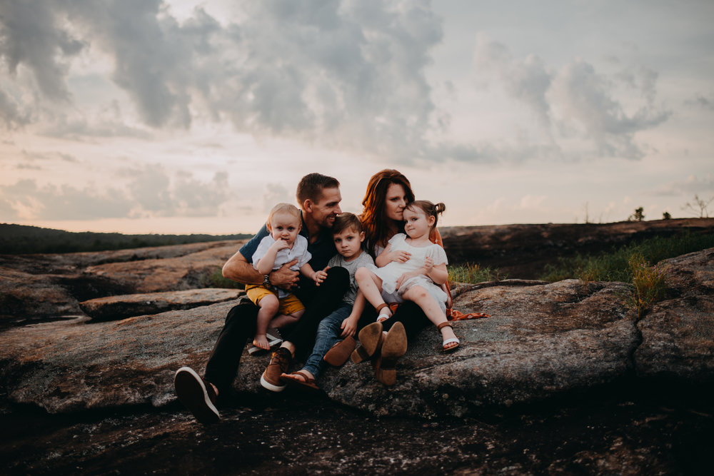 Best Atlanta photographers, family photographer in atlanta, kennesaaw family photography