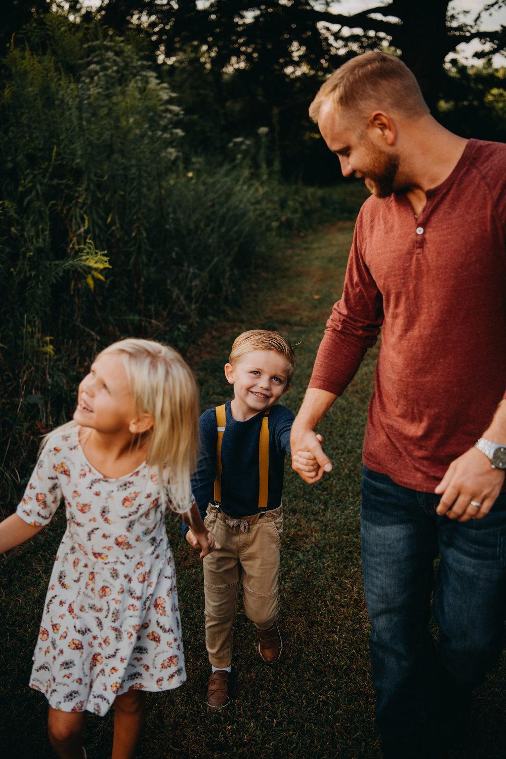 gfamily-12.jpg