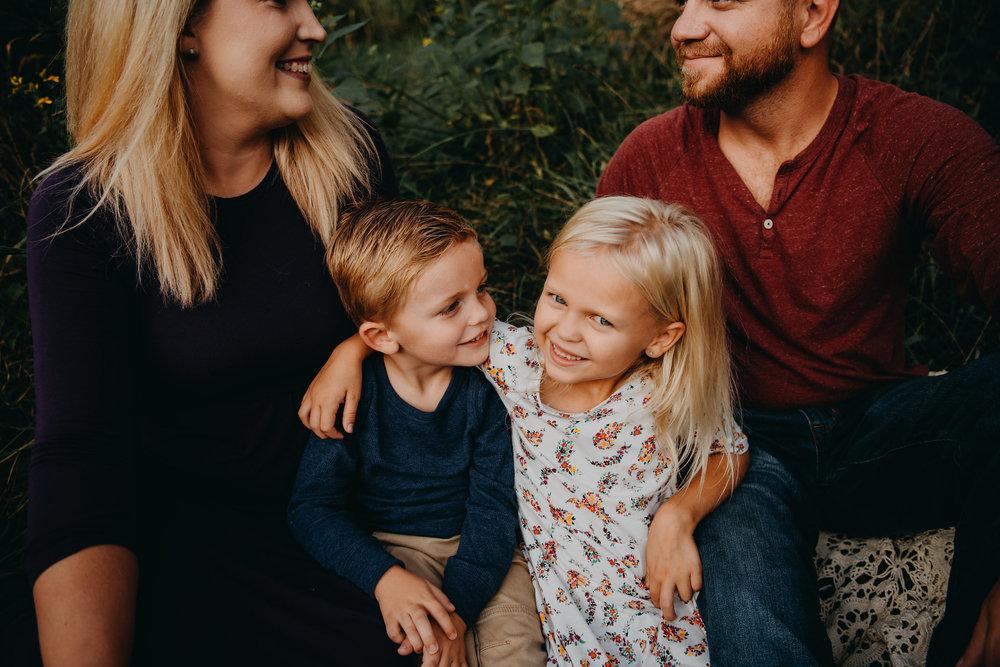 gfamily-39.jpg