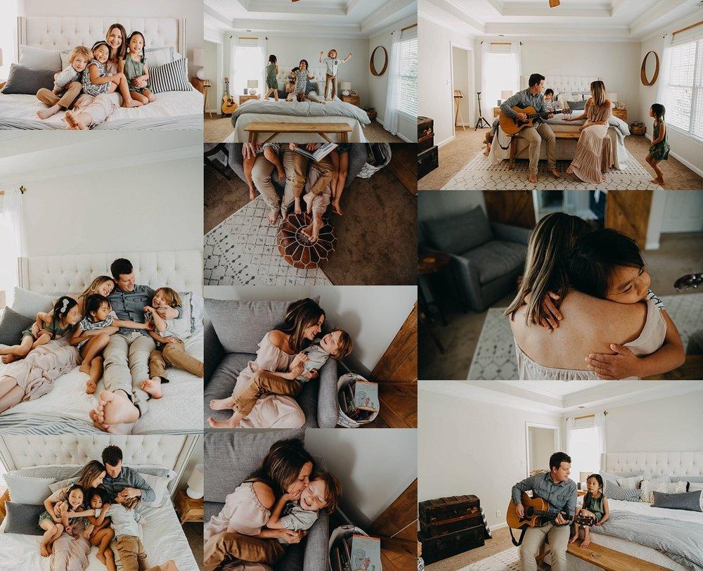 Atlanta-family-photographer-Marietta-Family-Photographers_0036.jpg