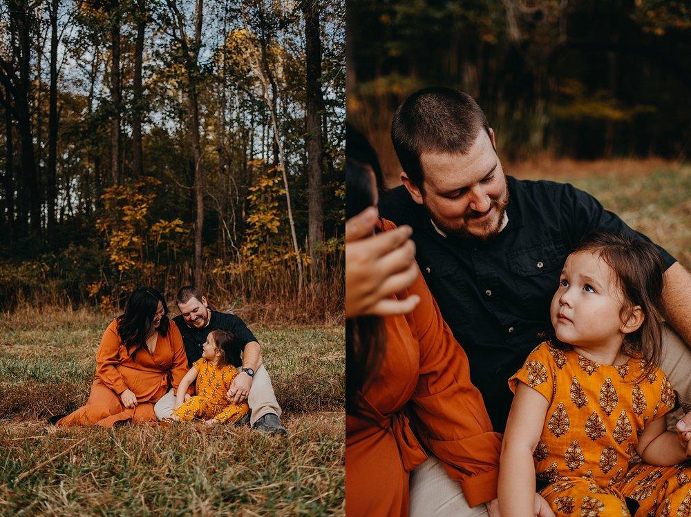 Atlanta-family-photographer-marietta-family-photographer_0082.jpg