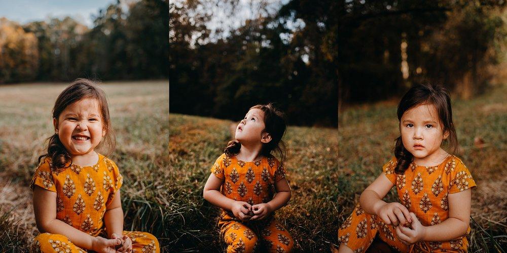 Marietta-Family-Photographe