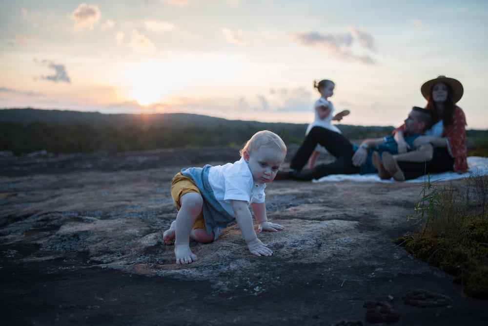 atlanta-family-photographer-1-2.jpg