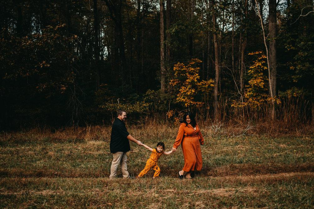 atlanta-family-photographers-marietta-photography-11.jpg