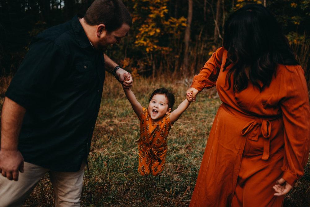 atlanta-family-photographers-marietta-photography-12.jpg