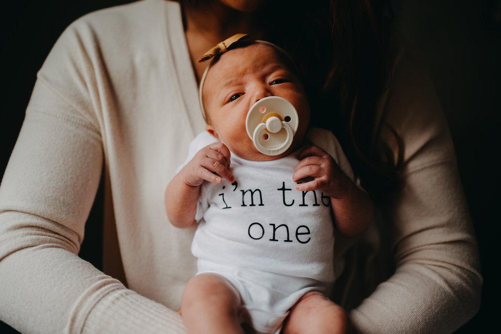 Atlanta-Adoption-Photographers-15.jpg