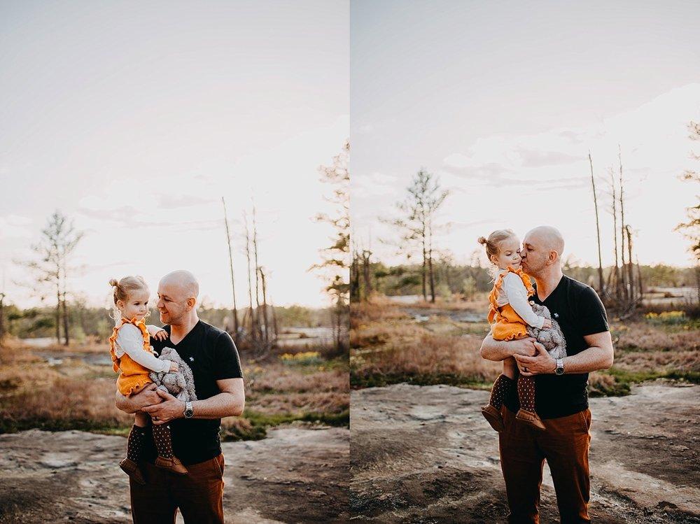 Atlanta-family-photographer-Marietta-Family-Photographers_0050.jpg