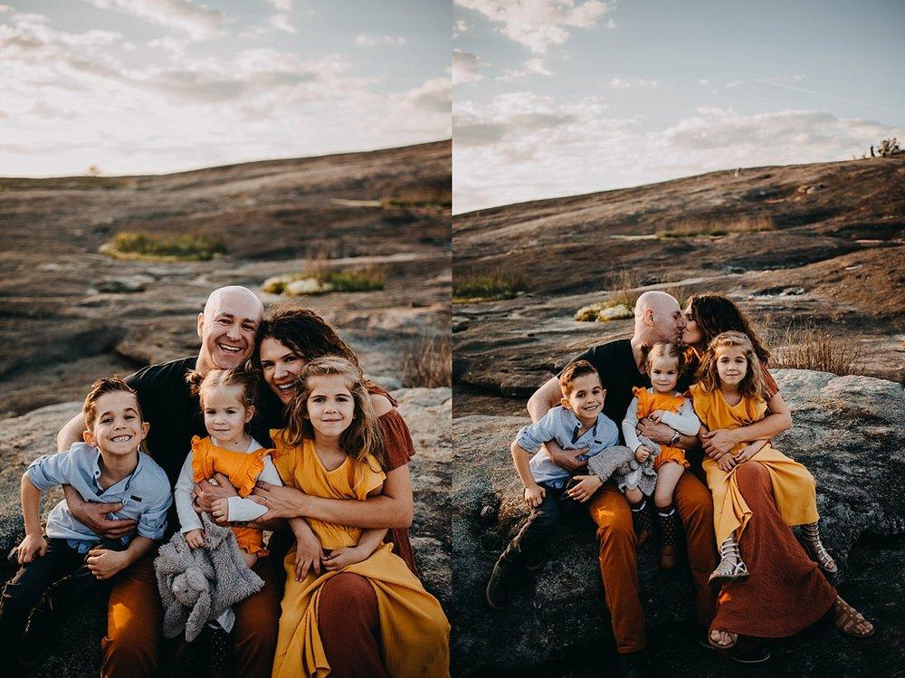 Atlanta-family-photographer-Marietta-Family-Photographers_0055.jpg