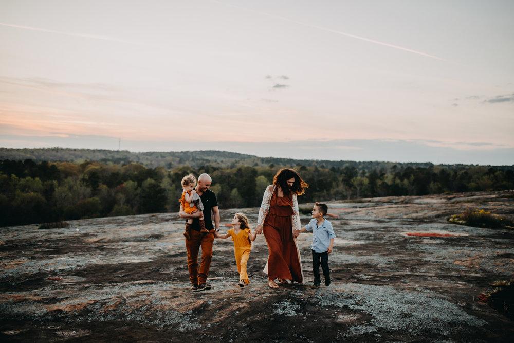 Arabia-mountain-Atlanta-Family-Photographers-101.jpg
