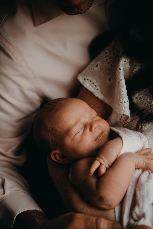 walker-newborn-7419.jpg
