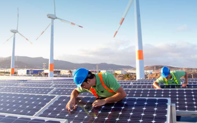 renewable-energy-microgrid-Puerto-Rico-PPP.png