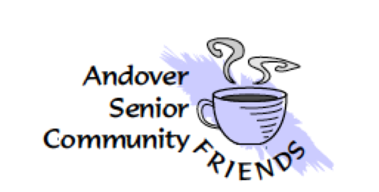 Andover Senior Community Friends