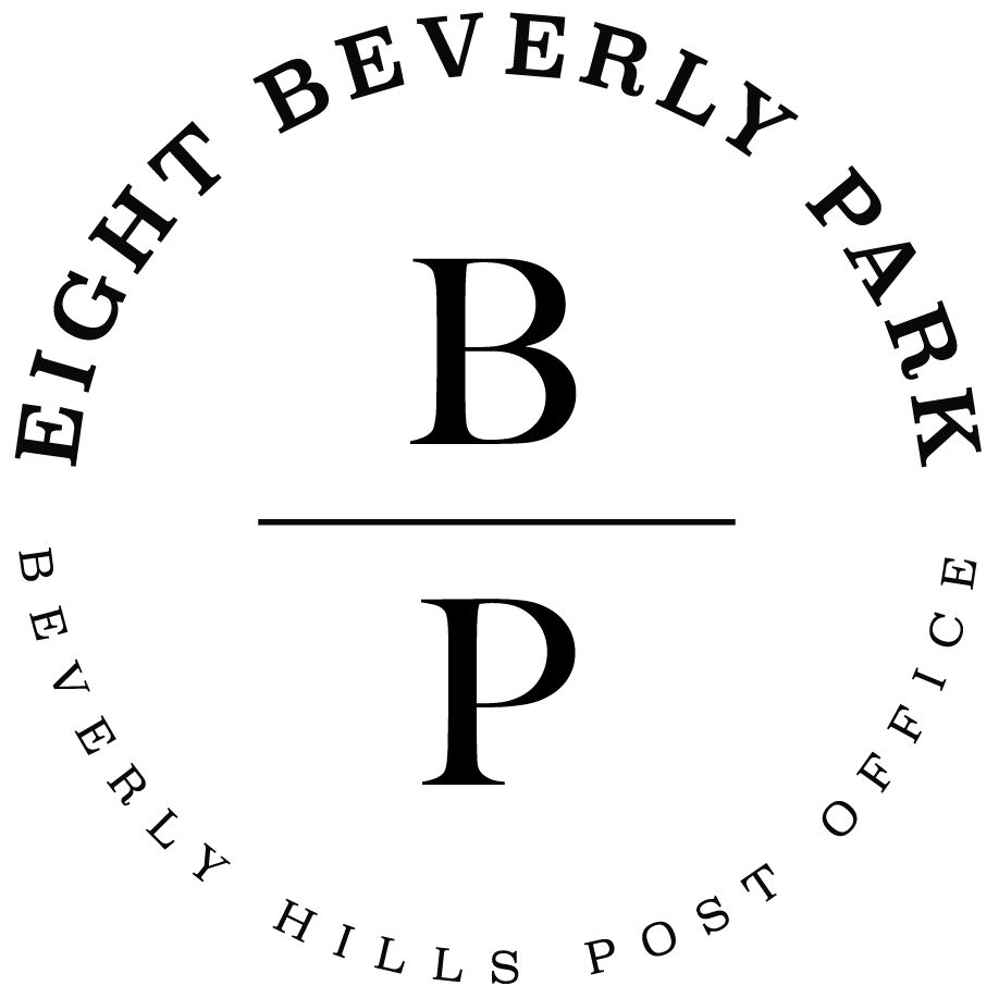 8beverly-03.png