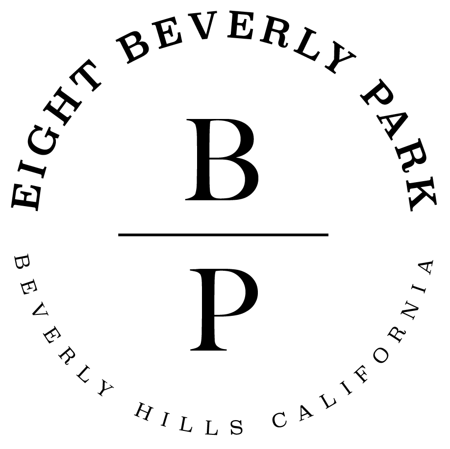 Eight Beverly Park