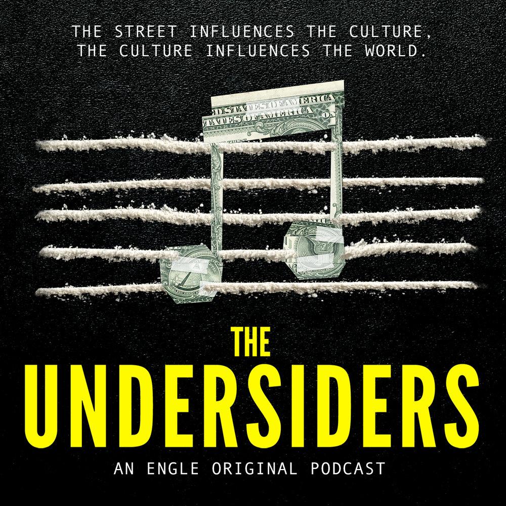 The-Undersiders-carre.jpg