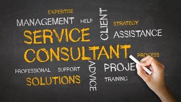 consultant-service-47080015.jpg
