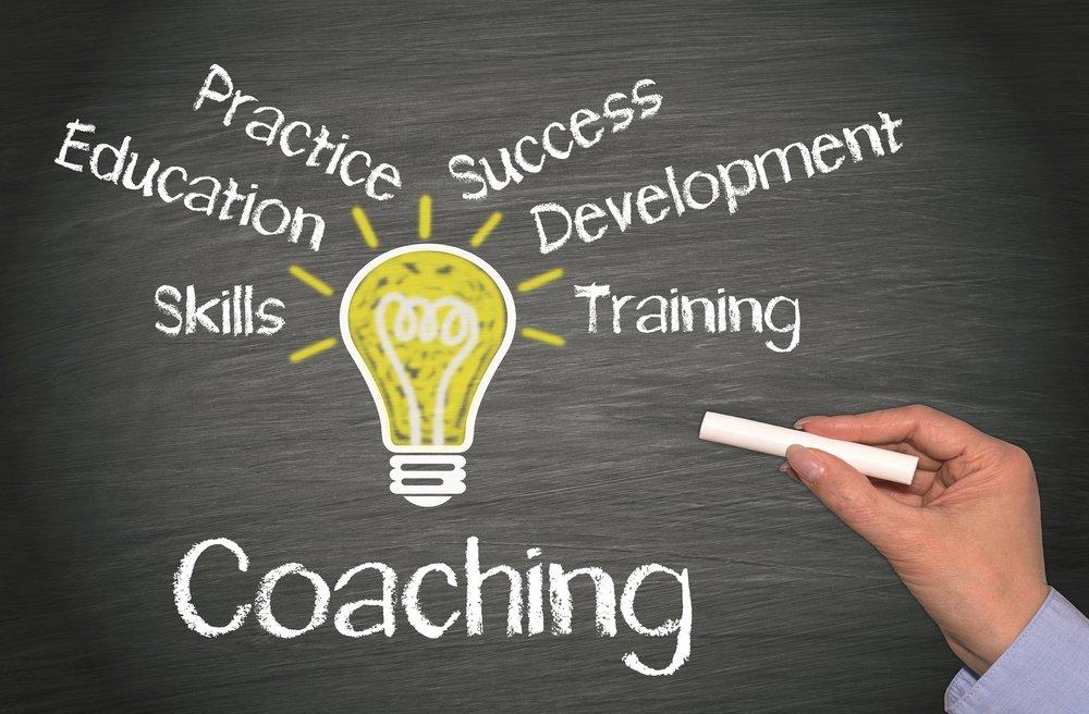 coaching-re-sized.jpg