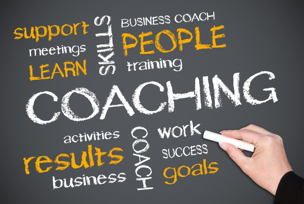 Business-coaching.png