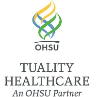 tuality-healthcare-squarelogo-1481141756736.png