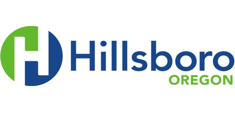 hillsboro_logo.png