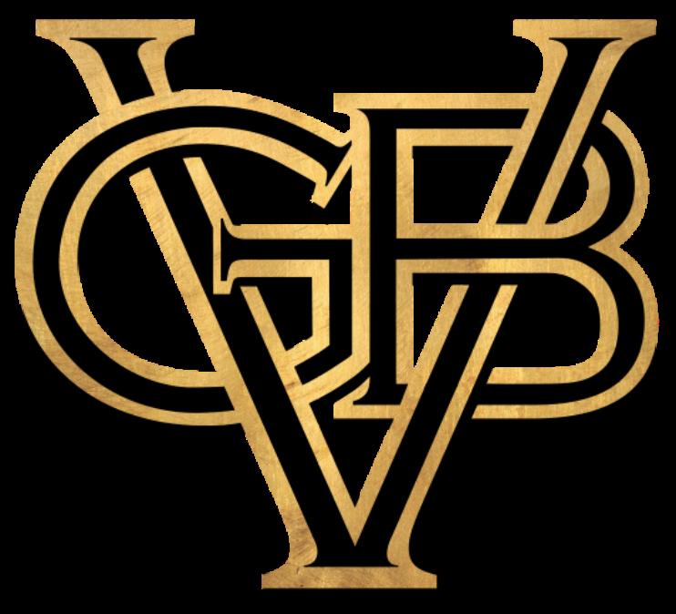 GVB-Logo.png