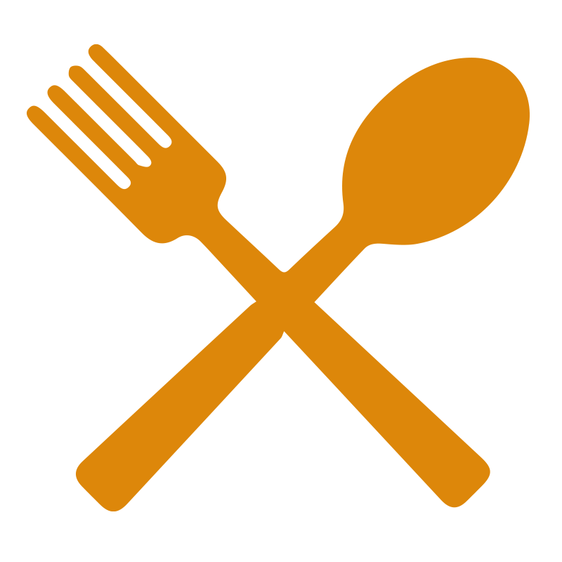 fork_icon.png