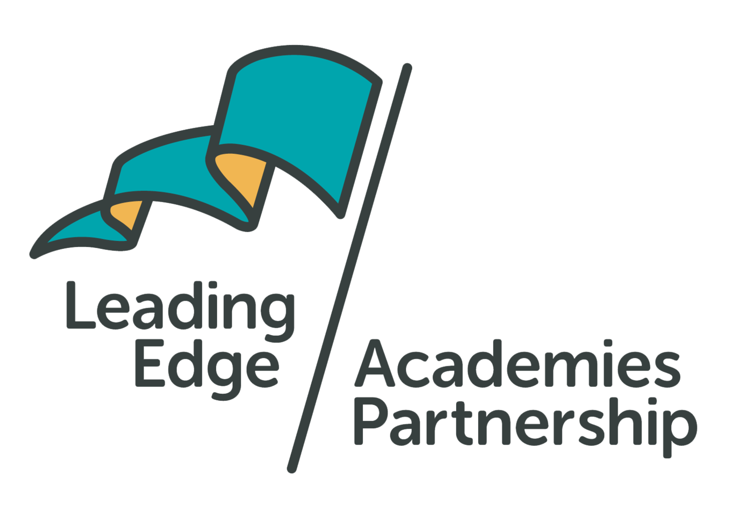 Leading Edge Academies Partnership