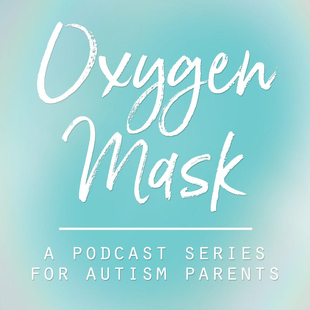 Title Graphic Oxygen Mask v4.jpg