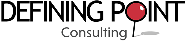 Defining Point Consulting