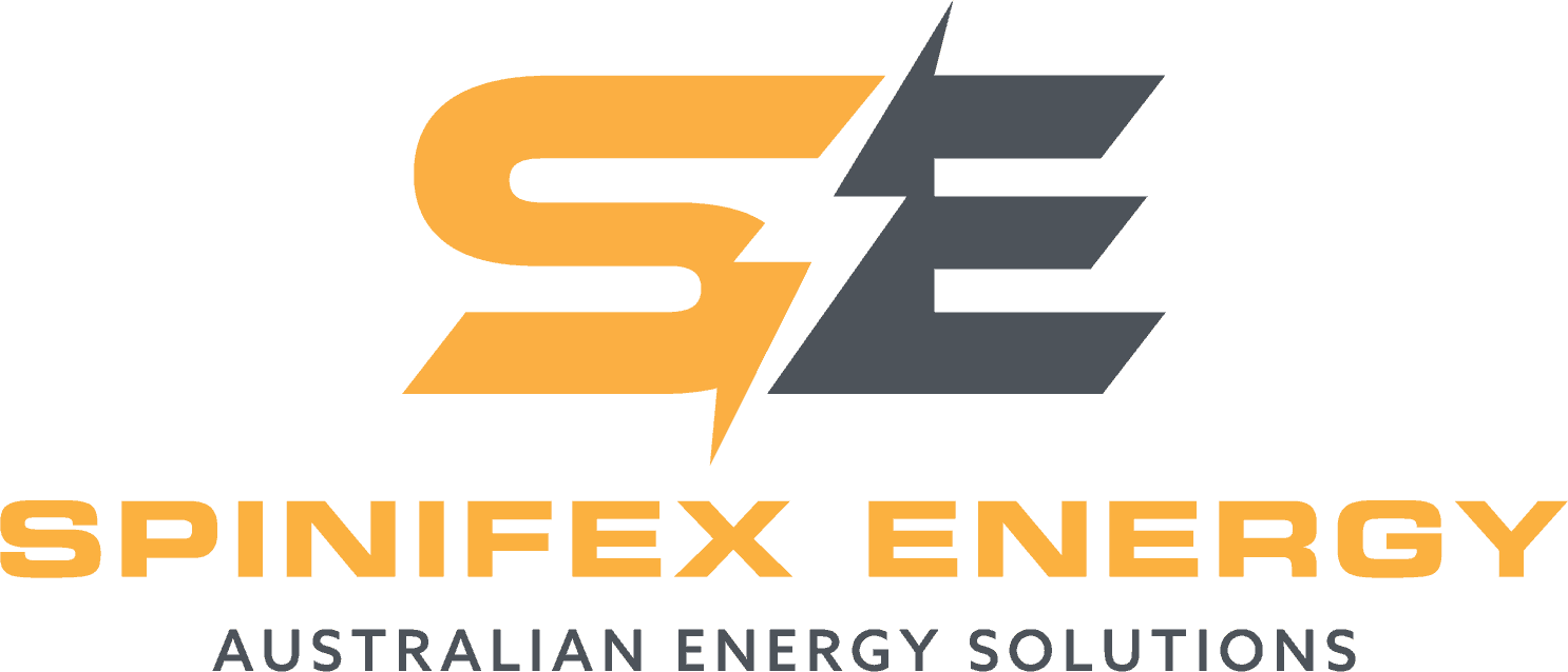 Spinifex Energy – Solar Power Specialists