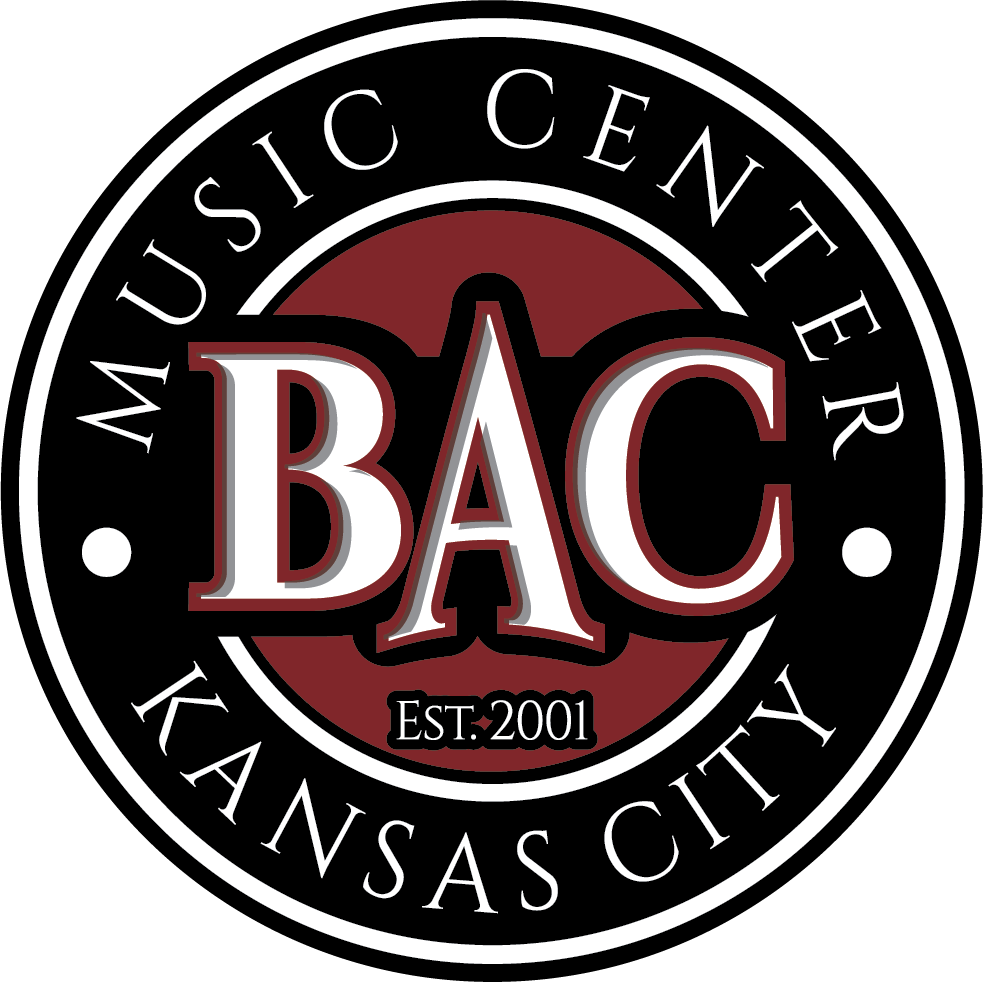 BAC Music Center of Kansas City