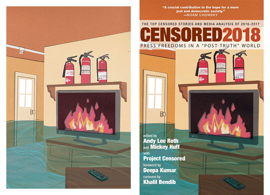 Web_CensoredSpread.jpg