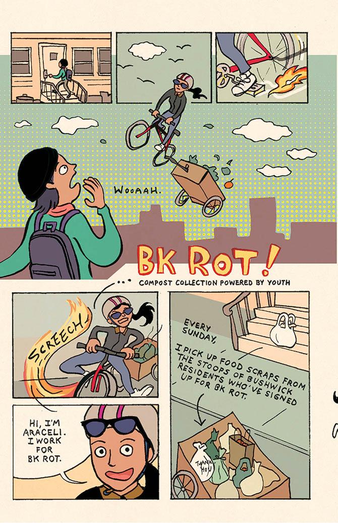 BKRot2Preview_670.jpg
