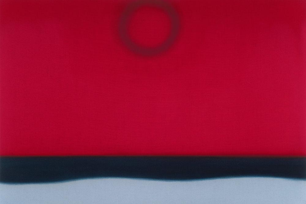 _GJM3919 AB colorbars (3).jpg