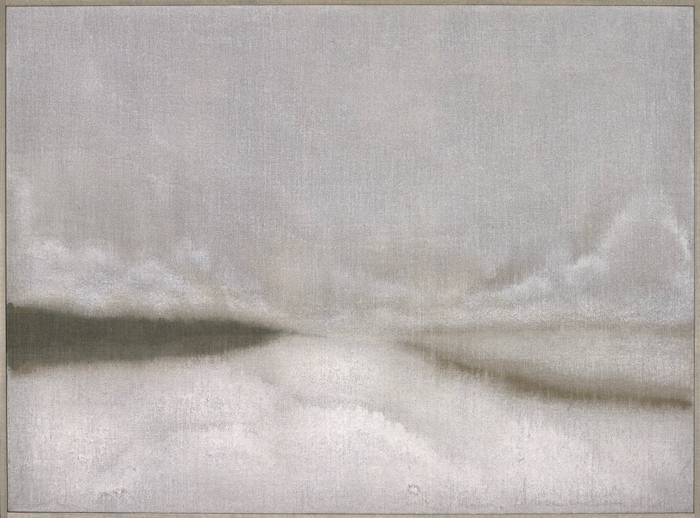 vecsey-white main beach, east hampton (3).jpg