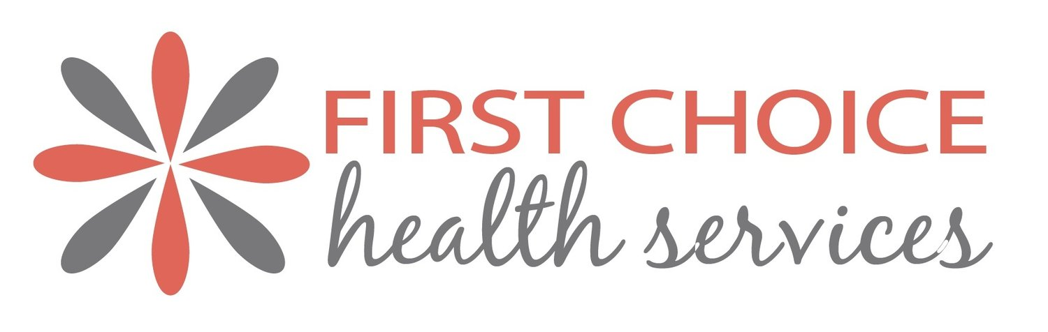 First Choice Health Services