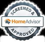 0OMCS0-home_advisor.png