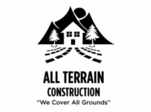 All Terrain Construction