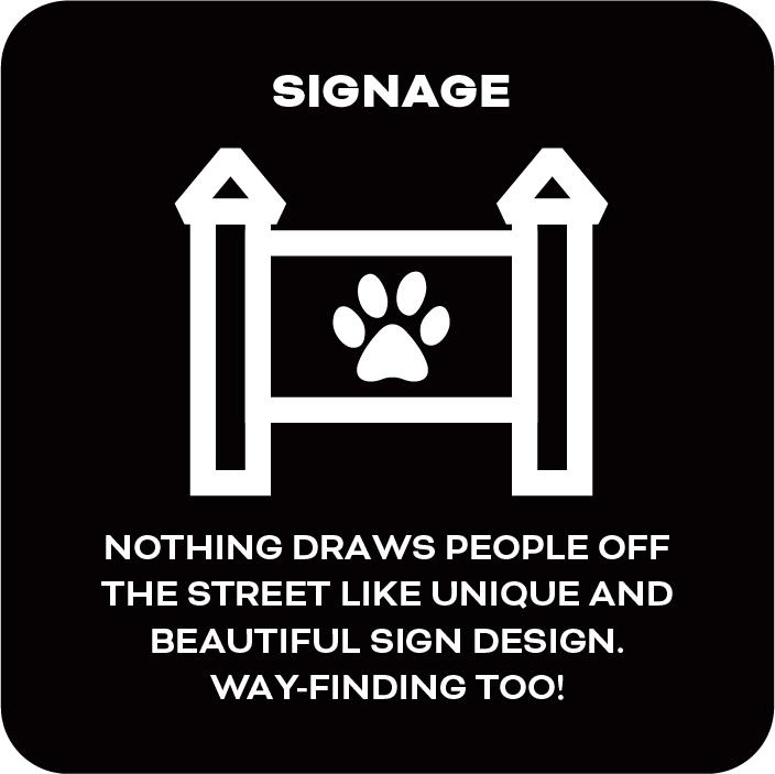 Signage3-100.jpg